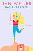 Die aktuelle Belletristik Bestsellerliste - Top-10 Bücher-Bestenliste Romane & Literatur