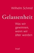 Bestseller Sachbuch Sachbücher