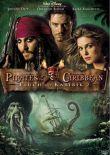 Megabudgets - die teuersten Filme aller Zeiten weltweit (Produktionskosten absolut) - Kino Charts Top10 Film Hitlisten Chartlisten DVDs