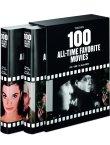 100 Filmklassiker 1915-2000