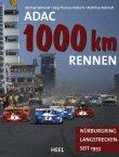 ADAC 1000-km-Rennen - Nürburgring Langstrecken-WM seit 1953