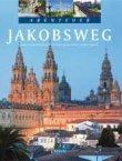 Abenteuer Jakobsweg - deutsches Filmplakat - Film-Poster Kino-Plakat deutsch