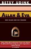 Allah & Eva - Der Islam und die Frauen - deutsches Filmplakat - Film-Poster Kino-Plakat deutsch