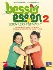 Besser Essen 2 - Leben leicht gemacht - deutsches Filmplakat - Film-Poster Kino-Plakat deutsch