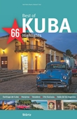 Best of Kuba - 66 Highlights - deutsches Filmplakat - Film-Poster Kino-Plakat deutsch