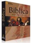 Biblica - Der Bibelatlas - Reise durch die Sozial- und Kulturgeschichte der Bibel - Barry J. Beitzel - Christentum - National Geographic
