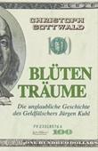 Blütenträume - deutsches Filmplakat - Film-Poster Kino-Plakat deutsch