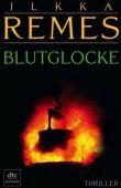 Blutglocke - Ilkka Remes - Mafia - dtv