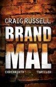 Brandmal - Craig Russell - Ehrenwirth (Lübbe)