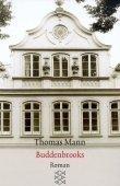 Buddenbrooks - Verfall einer Familie - Thomas Mann - ZDF Buch-Bestseller - Lieblingsbücher der Deutschen