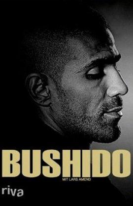 Bushido – Die Biografie – Bushido, Lars Amend – Starbiografie – riva (FinanzBuch) – Bücher & Literatur Sachbücher Biografie, Musik – Charts & Bestenlisten