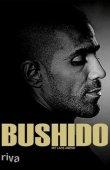 Bushido - Die Biografie - deutsches Filmplakat - Film-Poster Kino-Plakat deutsch