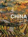 China aus der Luft - Mit einem Vorwort von Liu Jiaqi - Su Rongyu, Li Houmin, Che Fu - Liu Jiaqi, China - White Star