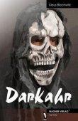 Darkahr