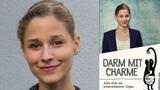 Darm mit Charme - Alles über ein unterschätztes Organ - Forschung & Wissen, Humor & Satire mit Giulia Enders