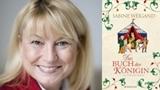 Das Buch der Königin - Historischer Roman mit Sabine Weigand
