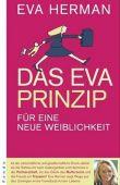Das Eva-Prinzip - Für eine neue Weiblichkeit - deutsches Filmplakat - Film-Poster Kino-Plakat deutsch
