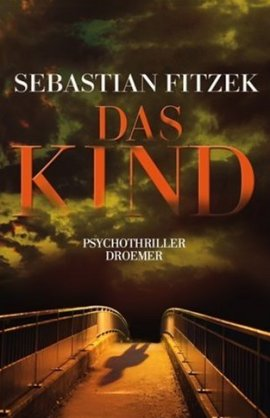 Das Kind – deutsches Filmplakat – Film-Poster Kino-Plakat deutsch
