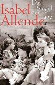 Das Siegel der Tage - Isabel Allende - Suhrkamp Verlag