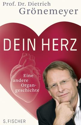 Dein Herz – Eine andere Organgeschichte