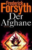 Der Afghane - Frederick Forsyth - C. Bertelsmann (Random House)