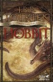 Der Hobbit - J.R.R. Tolkien - Alan Lee - Klett-Cotta Verlag