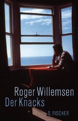 Der Knacks – Roger Willemsen – S. Fischer (Fischerverlage) – Bücher & Literatur Sachbücher Essay – Charts & Bestenlisten
