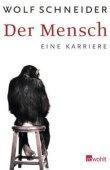 Der Mensch - Eine Karriere - deutsches Filmplakat - Film-Poster Kino-Plakat deutsch