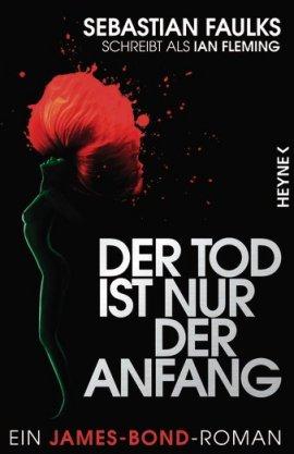 thriller autoren bestenliste
