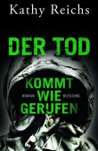 Der Tod kommt wie gerufen - deutsches Filmplakat - Film-Poster Kino-Plakat deutsch