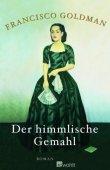 Der himmlische Gemahl - deutsches Filmplakat - Film-Poster Kino-Plakat deutsch