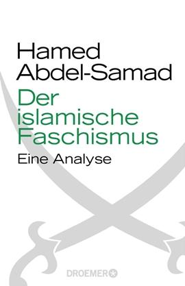 Der islamische Faschismus – Eine Analyse – deutsches Filmplakat – Film-Poster Kino-Plakat deutsch