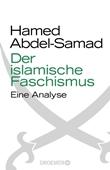 Der islamische Faschismus - Eine Analyse - deutsches Filmplakat - Film-Poster Kino-Plakat deutsch