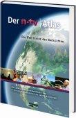 Der n-tv Atlas - Die Welt hinter den Nachrichten - Bertelsmann Lexikon - Atlas - Bertelsmann Lexikon Institut (Wissen Media)