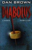 Diabolus - Dan Brown - Lübbe Verlag