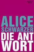 Die Antwort - Alice Schwarzer - Kiepenheuer & Witsch