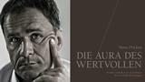 Die Aura des Wertvollen - Wirtschaft & Business, Ratgeber mit Mario Pricken