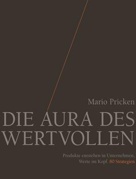 Die Aura des Wertvollen – deutsches Filmplakat – Film-Poster Kino-Plakat deutsch