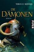 Die Dämonen - deutsches Filmplakat - Film-Poster Kino-Plakat deutsch