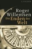 Die Enden der Welt – Lesebändchen – deutsches Filmplakat – Film-Poster Kino-Plakat deutsch