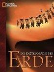 Die Enzyklopädie der Erde - deutsches Filmplakat - Film-Poster Kino-Plakat deutsch