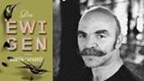 Die Ewigen - Humor & Satire mit Martín Caparrós