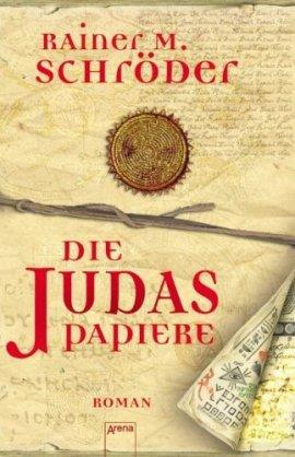 Historischer roman bestenliste