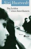 Die Leiden eines Amerikaners - deutsches Filmplakat - Film-Poster Kino-Plakat deutsch