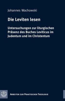 Die Leviten Lesen