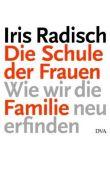 Die Schule der Frauen - Wie wir die Familie neu erfinden - deutsches Filmplakat - Film-Poster Kino-Plakat deutsch
