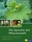 Die Sprache der Pflanzenwelt - deutsches Filmplakat - Film-Poster Kino-Plakat deutsch
