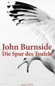 Die Spur des Teufels - John Burnside - Knaus (Random House)