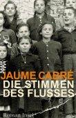 Die Stimmen des Flusses - deutsches Filmplakat - Film-Poster Kino-Plakat deutsch