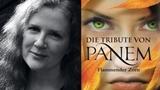 Die Tribute von Panem – Flammender Zorn